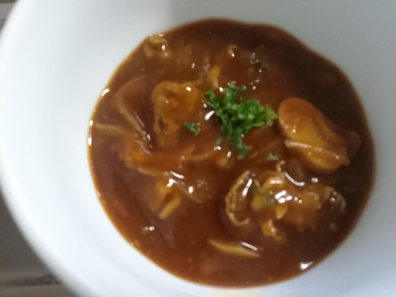食材宅配コープデリの簡単料理キットそろってGood ハッシュドビーフをお試ししてみたよ