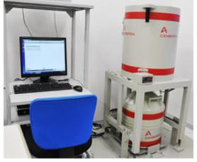 オイシックスの放射能検査体制
