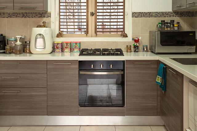 食材宅配コープデリ キッチンぷらすは、台所周り専門のチラシです!