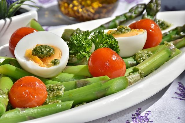 減塩メニューや低カロリー食材が手に入る食材宅配はどこ?