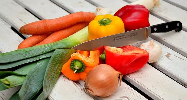 有機野菜・低農薬野菜・無添加食品なら「らでぃっしゅぼーや」