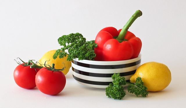 生鮮食品が買える食材宅配は?パルシステムとコープデリ・おうちコープをご紹介