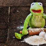 食材宅配 家事時短おすすめ比較ランキング