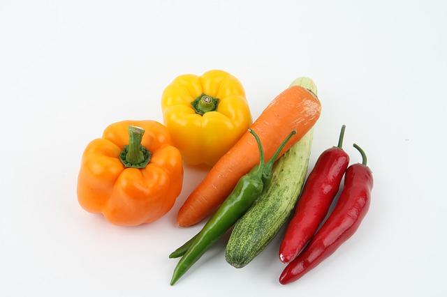 食材宅配パルシステムの「うらごしにんじん」離乳食づくりに便利!