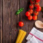 台所用品も揃う食材宅配コープデリ
