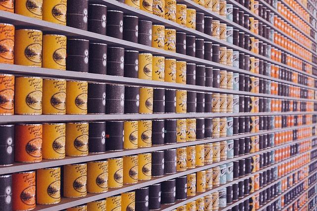 食材宅配パルシステムはツナ缶にまでこだわるストイックぶり!