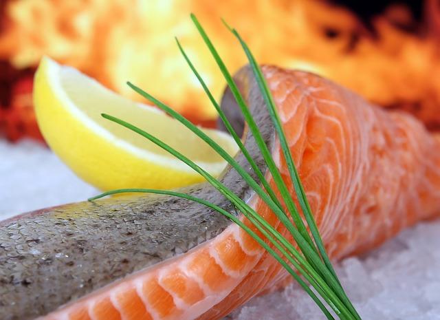食材宅配パルシステムのこだわり鮭フレークを試食!