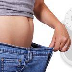 糖質抜きダイエット 食材宅配を利用して上手にできる