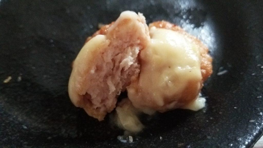 食材宅配コープデリの「ミニチキン南蛮」はお弁当に便利!タルタルソースが独特だ!