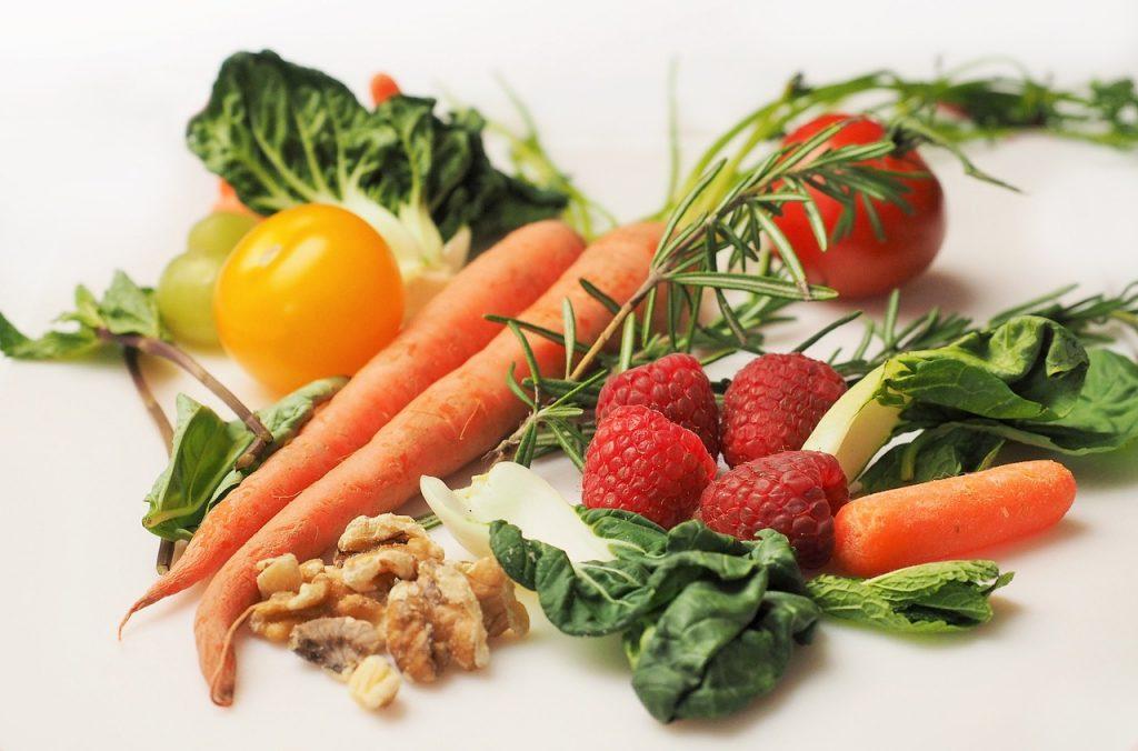食材宅配コープデリのメインカタログ「ハピ・デリ」の全貌を徹底調査 野菜の画像