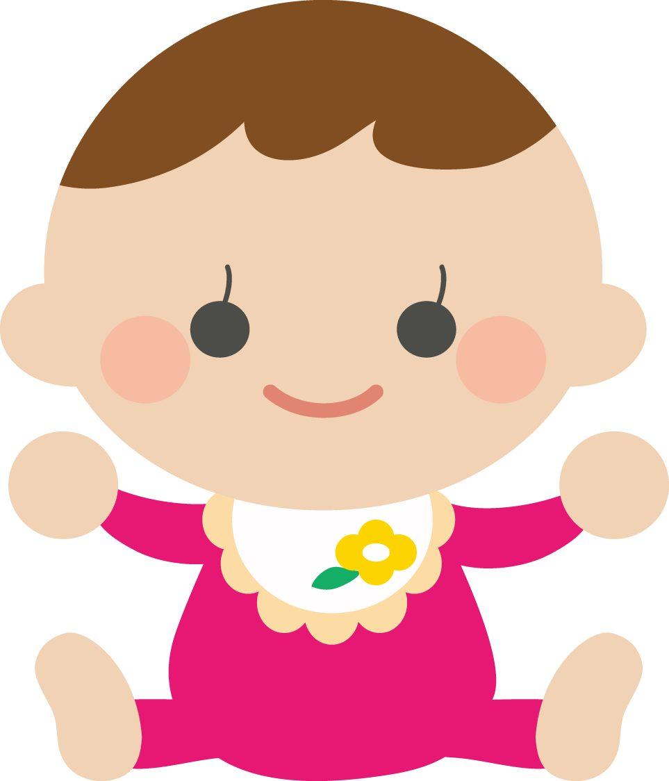 食材宅配コープデリ・おうちコープの赤ちゃん割引