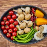 ベジベジ倶楽部はこだわりの食材だけを取り扱っている京都近郊専門 野菜画像