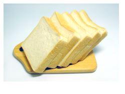 秋川牧園のおすすめ商品 食パン画像