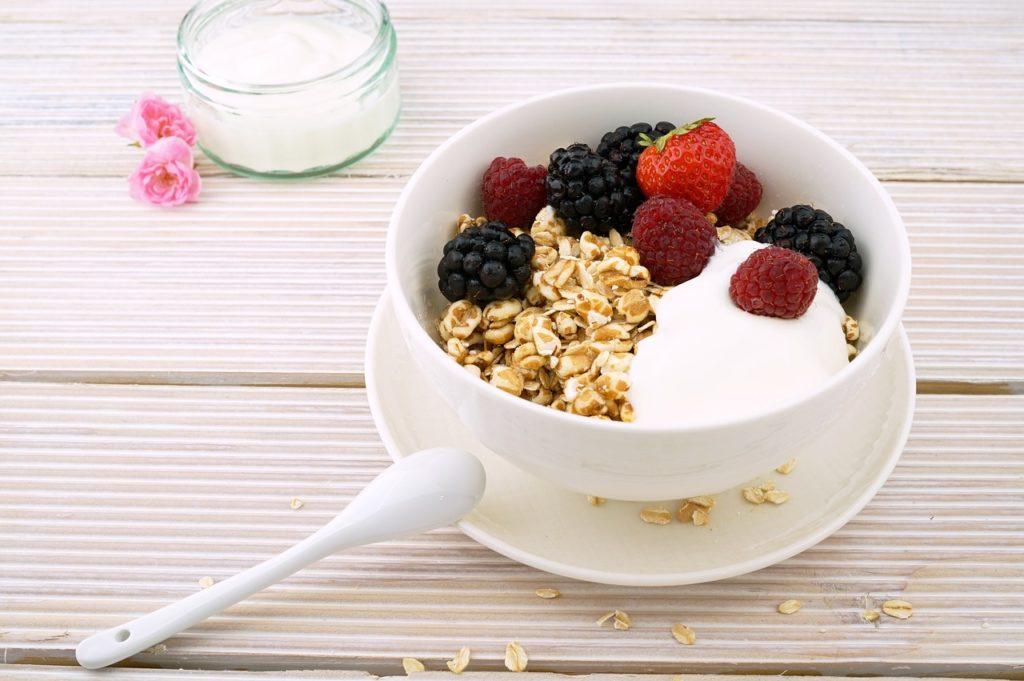 パルシステム「生乳70%の飲むヨーグルト」さっぱりしていて毎日続けやすい!