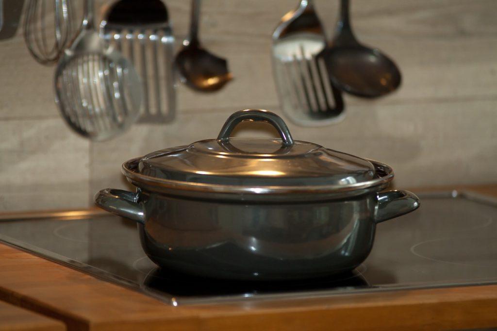 パルシステム「産直たまごとほうれん草のスープ」体験談 あっさりしてていいかも