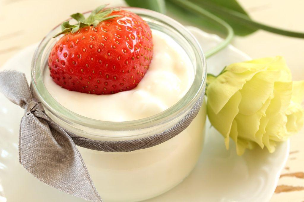 パルシステム「生乳50%ヨーグルト」手ごろな値段で毎日続けやすい!