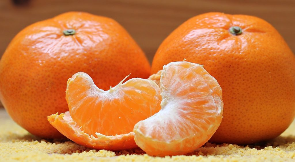 【コープ国産素材】国産果実温州みかんストレートジュースは酸味がなくていい!