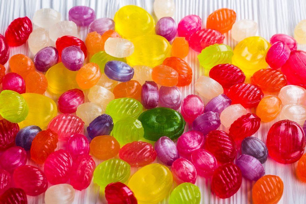 「ぶどう糖果糖液糖・果糖ぶどう糖液糖」は甘さをプラスするためのもの~食材宅配~