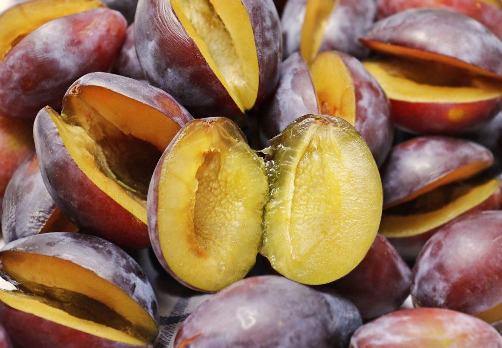 コープ「種ぬきプルーン」甘さスッキリで食べやすい!