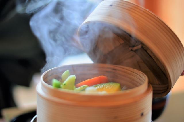 【画像多数】nosh(ナッシュ)「蒸し豚の味噌煮」野菜がおいしかった!