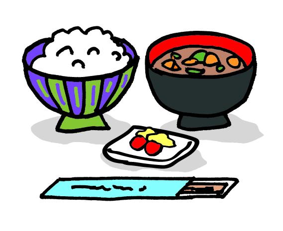 食材宅配サービスレビューランキング!おすすめを徹底解剖比較!
