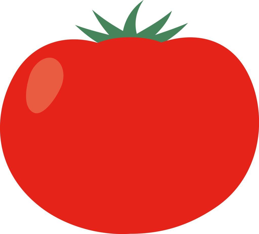 有機野菜が購入可能な食材宅配サービス