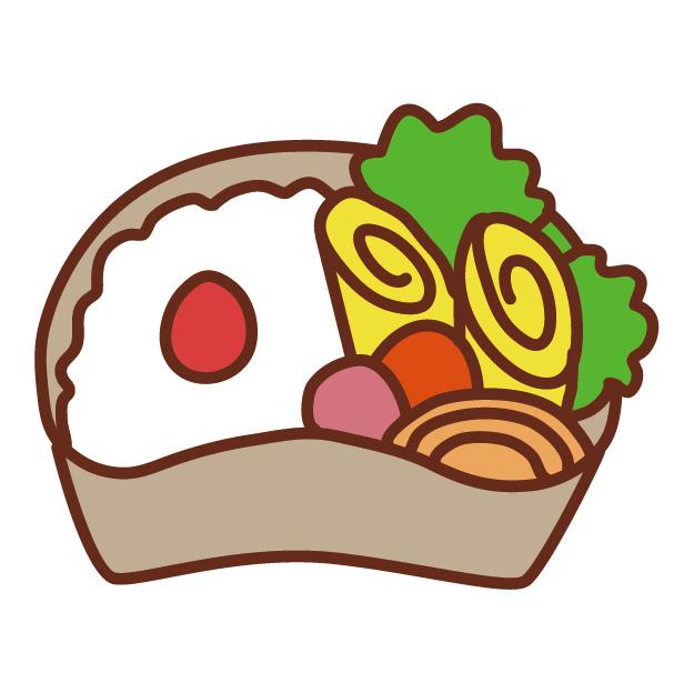 弁当・お惣菜専門の食材宅配をご紹介!